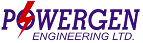 Powergen Ltd